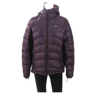 💞💞LIKE NEW💞PATAGONIA QUILTED PUFFER JACKET💞💞